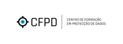 Centro de Formação em Proteção de Dados