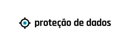 PROTEÇÃO-DE-DADOS